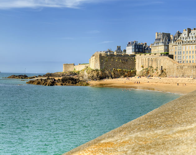 saint malo senior singles Find information about st-malo station  35400 saint-malo france top  we help customers across europe make more than 125,000 smarter journeys every single day.